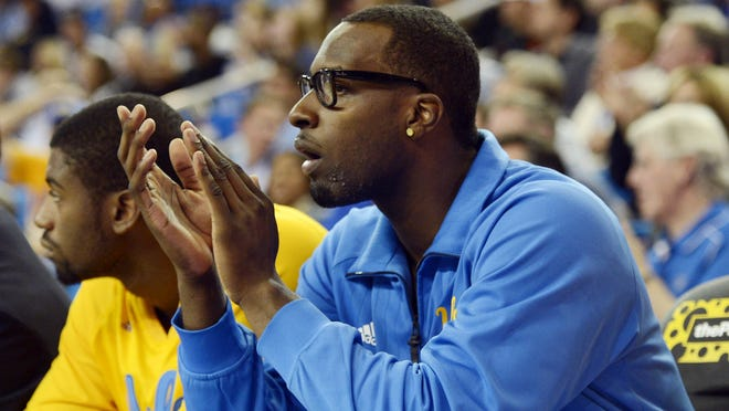 UCLA  freshman forward Shabazz Muhammad was ruled eligible by the NCAA on Friday after sitting out the Bruins' first three games.