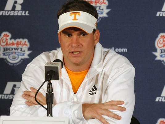2012-11-16-lane-kiffin-tennessee