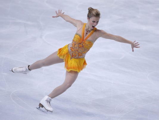 2012-11-17-ashley-wagner-gold-paris