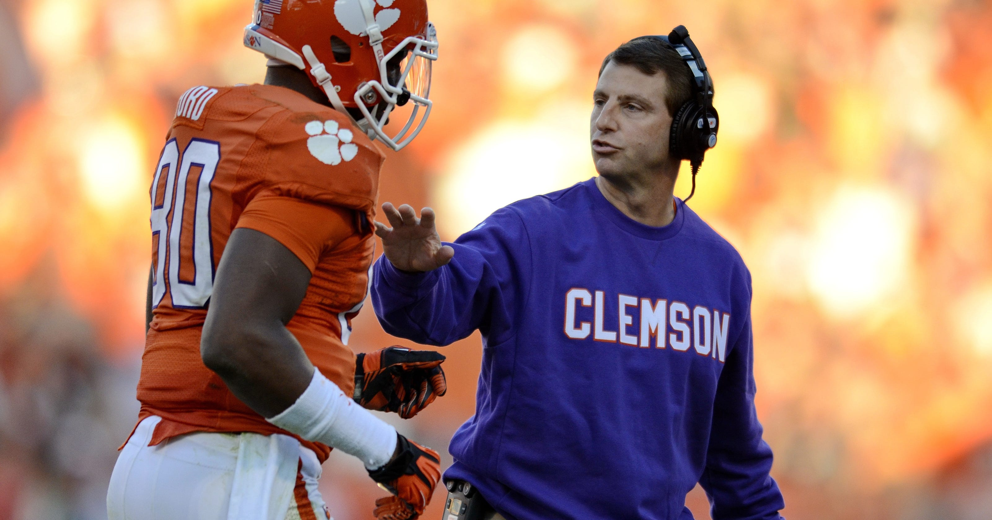79e60669a4cb College football coaches continue to see salary explosion