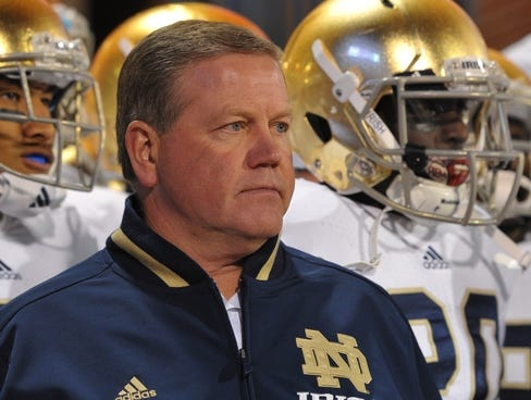Football coach who is the best all time ncaa college football coach