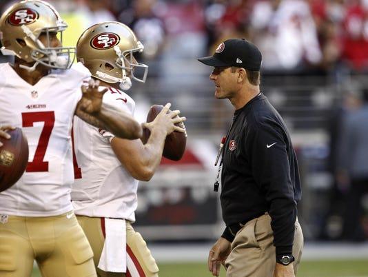 2012-11-20-49ers-quarterbacks