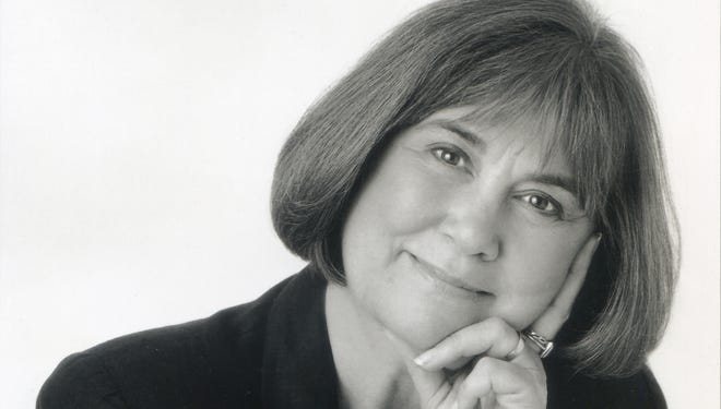 Emily Emily Squires won six Emmy Awards as a 'Sesame Street director.