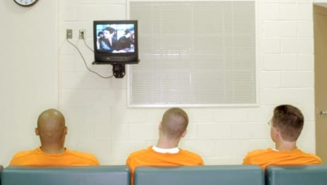 Although drug offenders remain the single  largest category of federal prisoners, thousands have to wait months for drug education or rehabilitation because of a lack of resources.