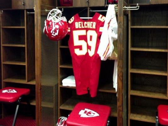 2012-12-01-chiefs-belcher-locker