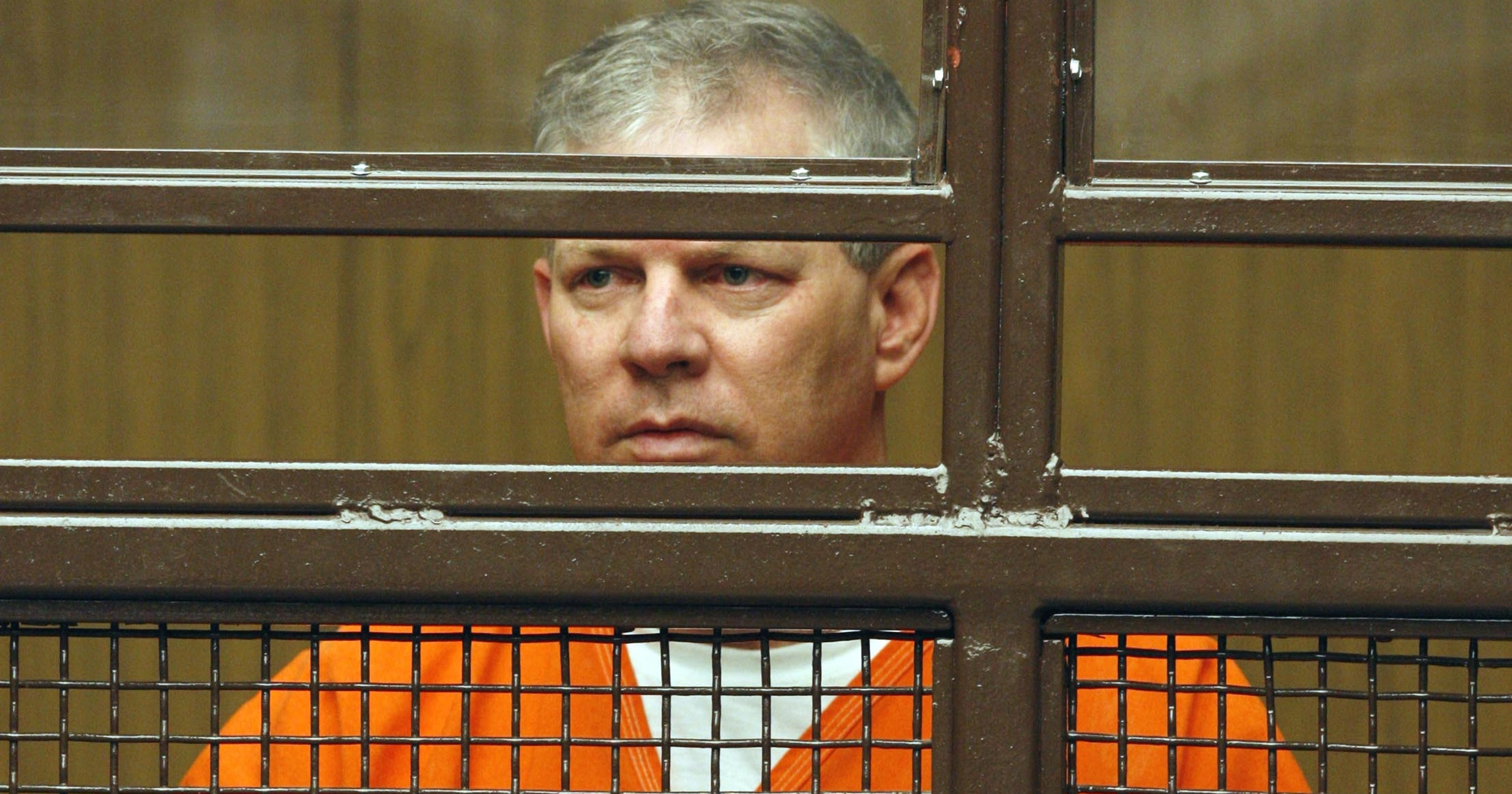 Dykstra Sentenced To 6 1 2 Months In Bankruptcy Fraud Case