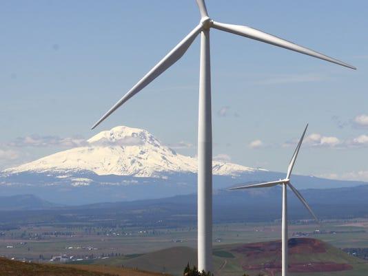 windtaxcredit