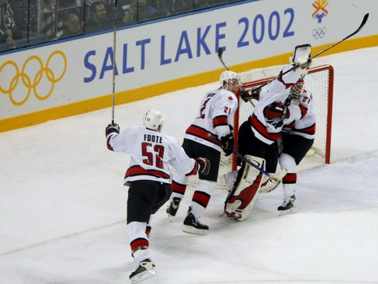2012-12-03-salt-lake-city-seeks-olympics