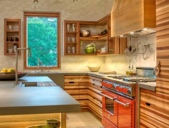 Wynne kitchen cabinets