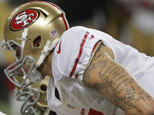 2012-12-06-49ers-kaepernick-tattoo2