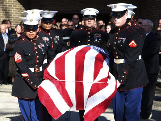 Afghanistan deaths