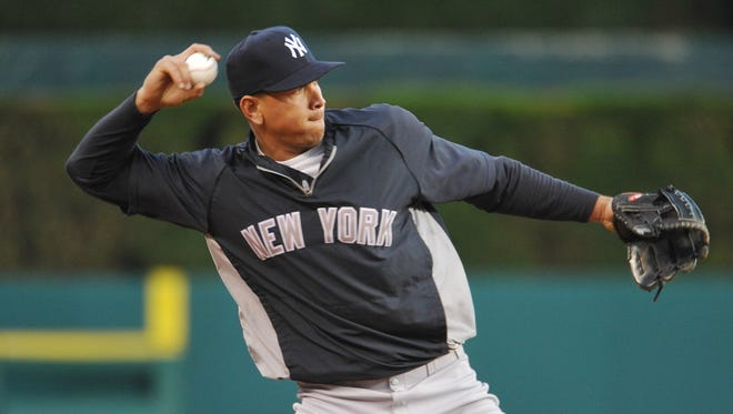 Yankees third baseman Alex Rodriguez could be sidelined until the All-Star break after hip surgery in January and rehabilitation.
