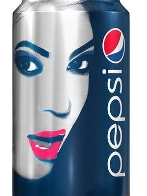 Beyonce joins with Pepsi for a new partnership.