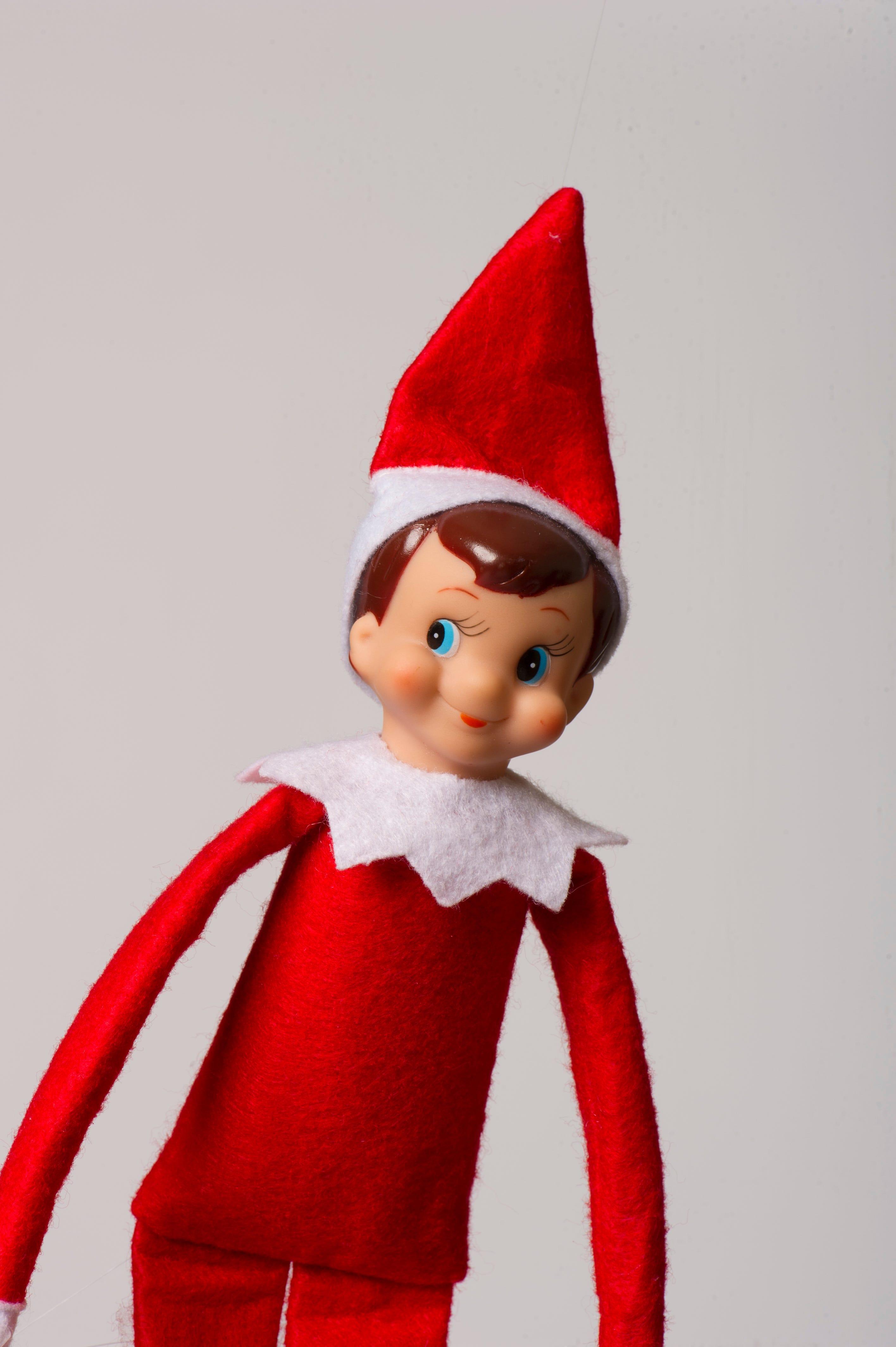 My Christmas Pajama Shirt Elf Xmas Chevronet Suken This is My Christmas Pajama Tshirt This Elf Matching Xmas