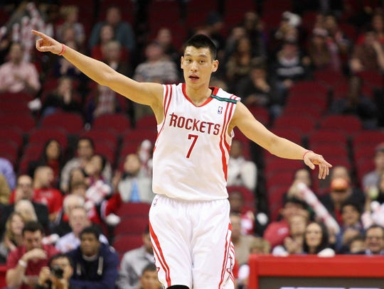 12-10-jeremy-lin-rockets-spurs-2