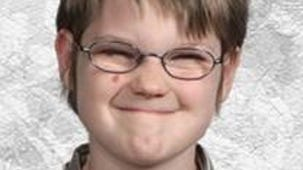 Devin Lee Parson, 12, was tortured and killed on June 3, 2011.