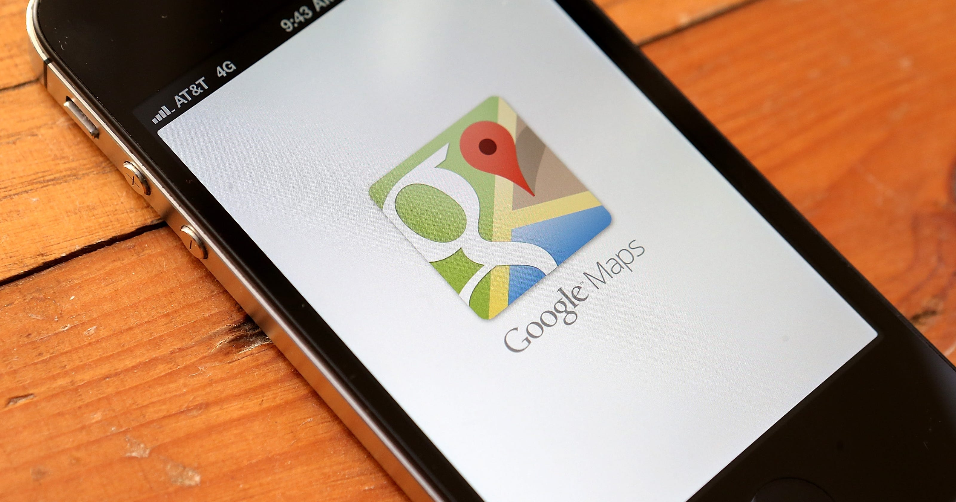 Maps Multiple Stops >> Google Removes Multiple Stops Feature From Maps