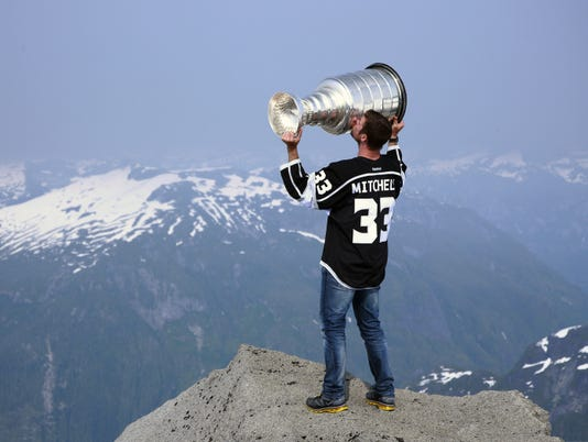 2012-12-13-stanley-cup