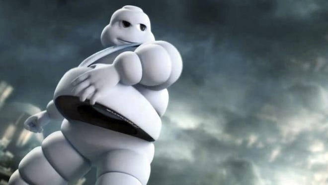 Some fiscal certainty could unleash the Michelin man and other business enterprises.