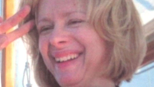 Nancy J. Lanza, mother of the suspected shooter, Adam Lanza, also was killed.