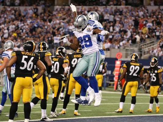 2012-12-16-demarco-murray
