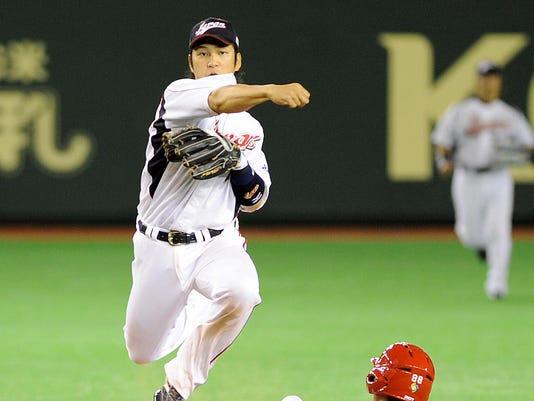 2012-12-18-Nakajima