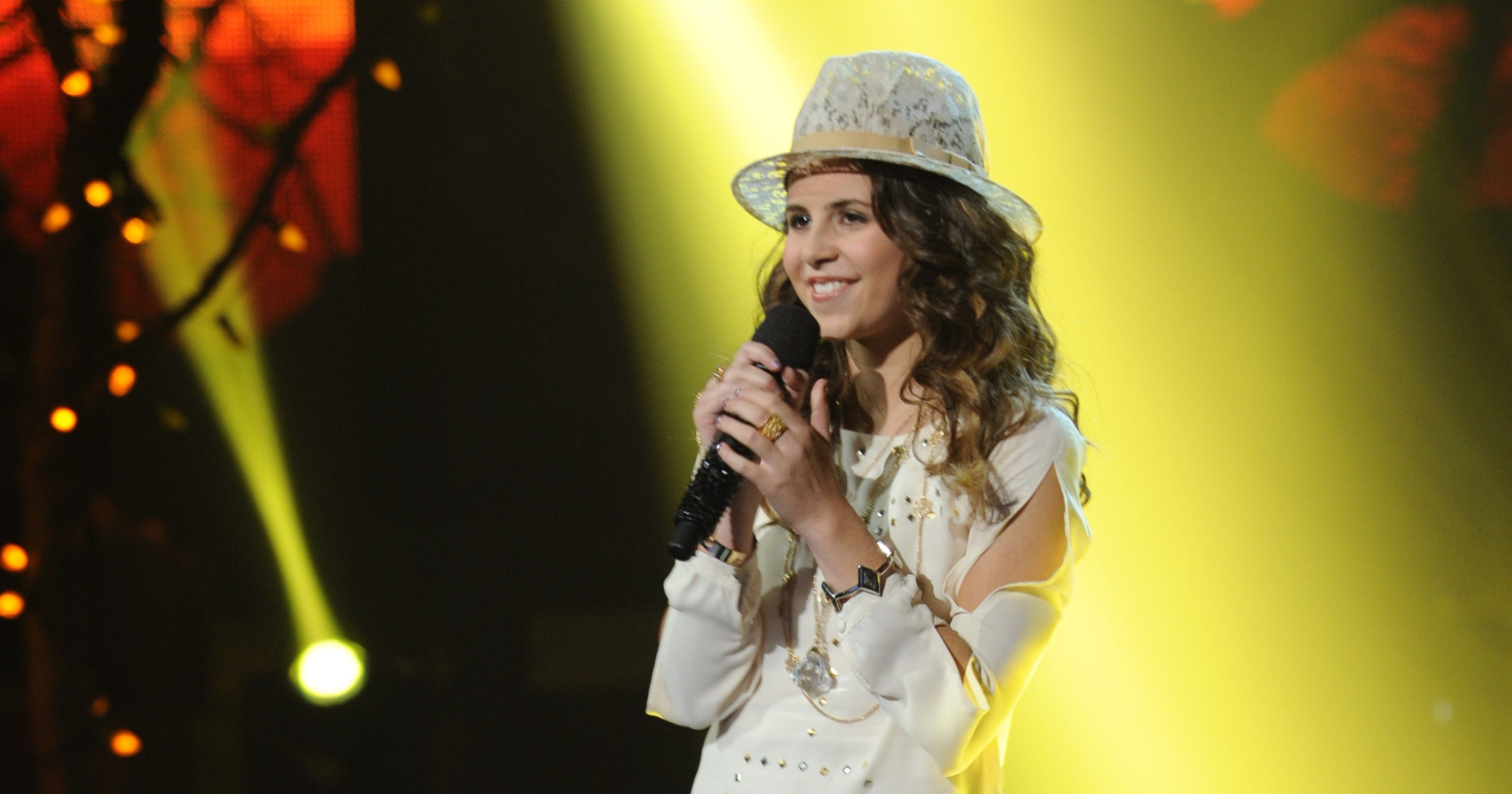 carly rose x factor - HD 3200×1680