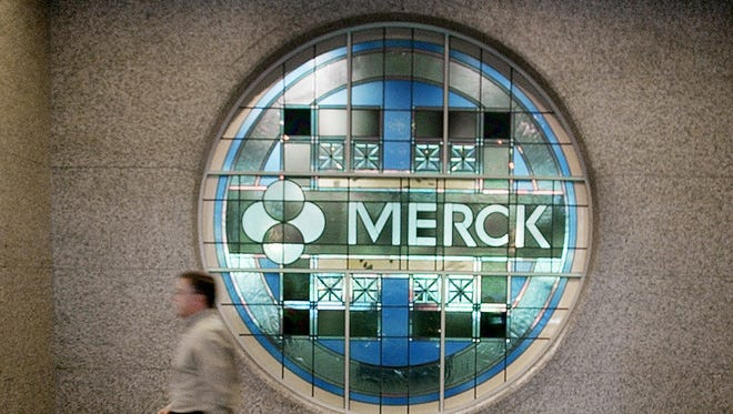 Merck says the FDA will need more time to review Sugammadex, an injected drug.