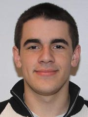 Tomasz Kaczowka, 19, was a West Webster volunteer firefighter who worked as a 911 dispatcher for Monroe County, N.Y.