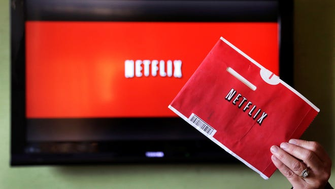 Netflix is just one of a multitude of options that can help you cut the cable cord.