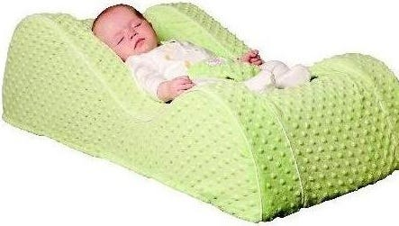 Four retailers have agreed to recall Nap Nanny baby recliners.