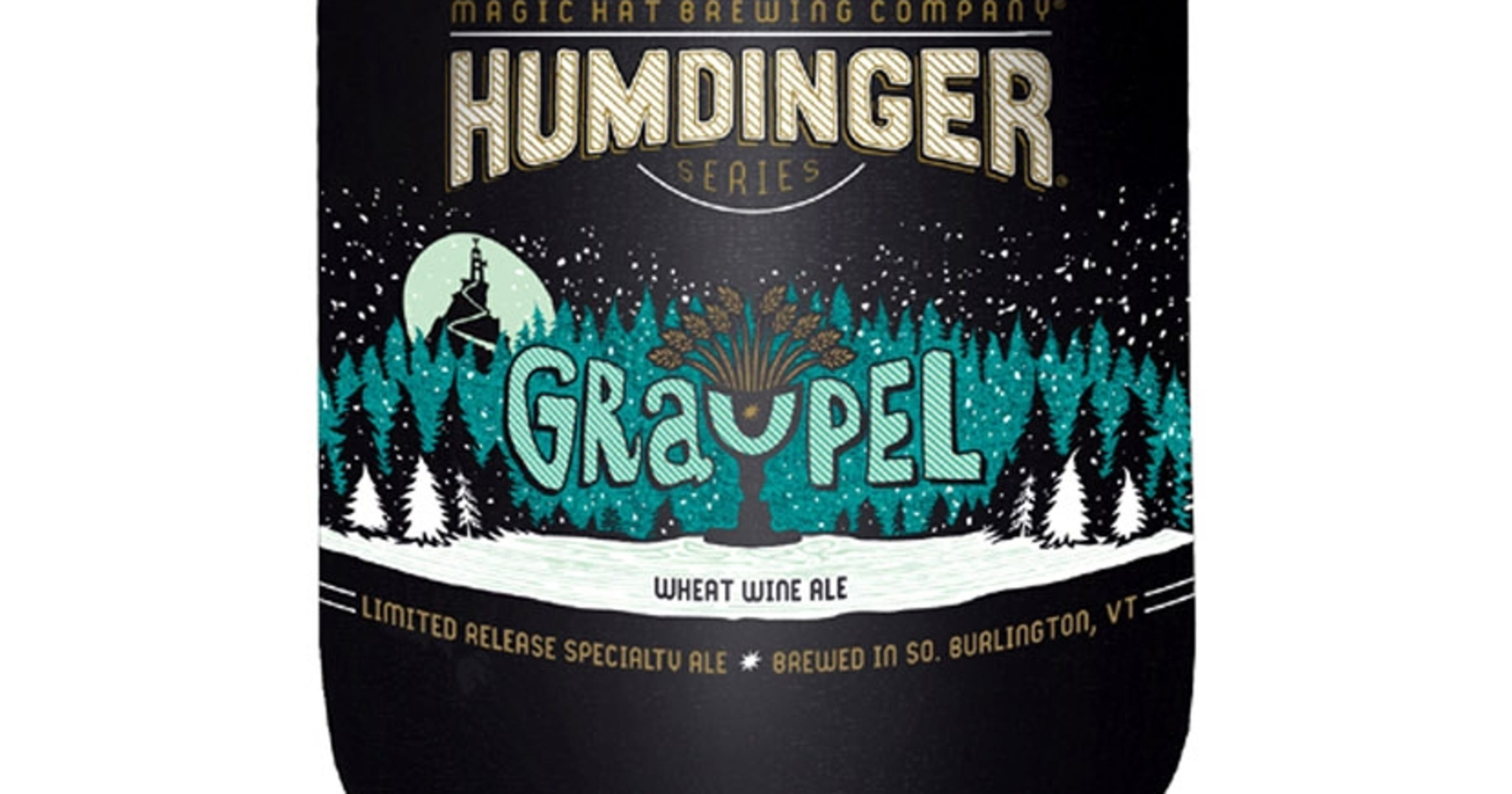 00ead9ffea6 Beer Man  Graupel Wheat welcome in winter