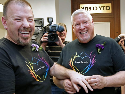 surrogate for gay couple in scottland
