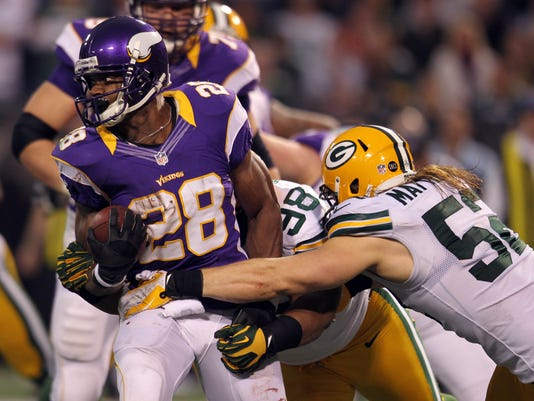 2012-12-30-adrian-peterson-vikings