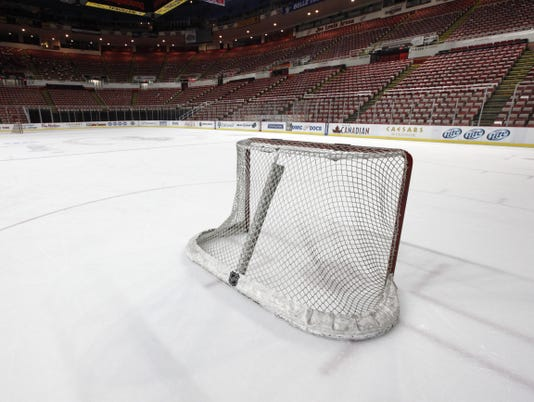 2012-12-30-lockout-nhl