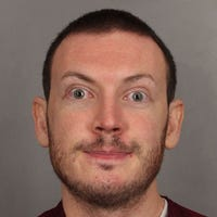Aurora officers describe arresting James Holmes