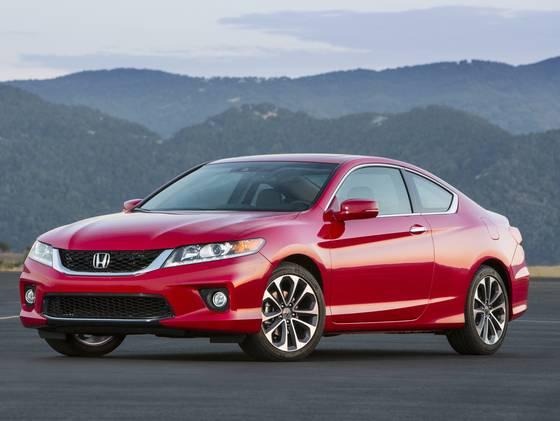 Honda: Accord News - Page 90 - AcuraZine - Acura Enthusiast