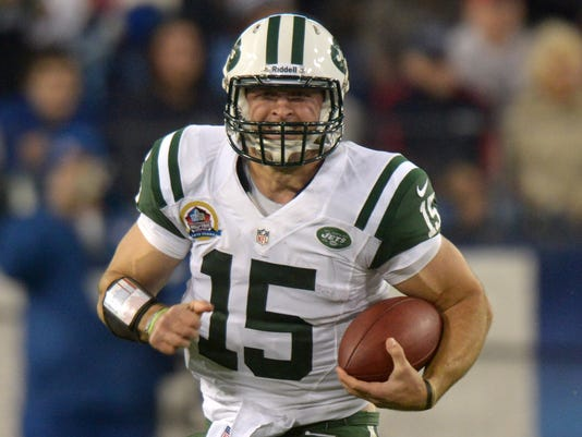 b098b25f2 New York Jets planned to use Tim Tebow as running back