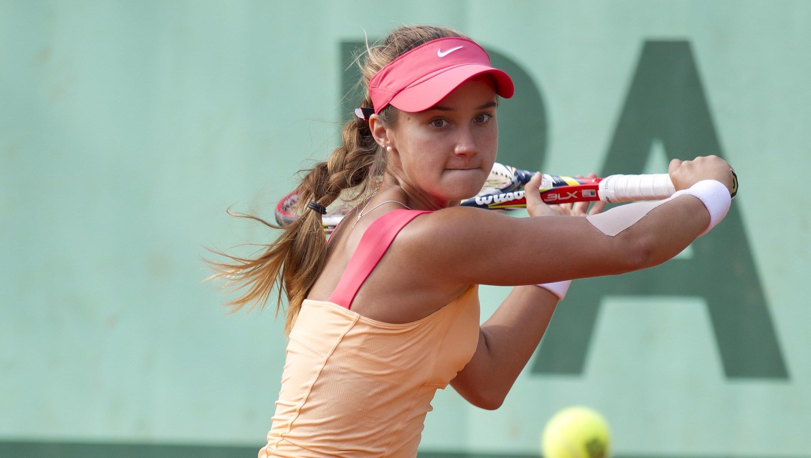 usp tennis  french open mchale vs davis 16 9 jpg?width=2701&height=1526&fit=crop&format=pjpg&auto=webp.