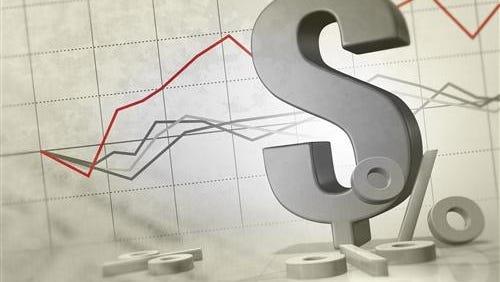 Stock picks for 2013.