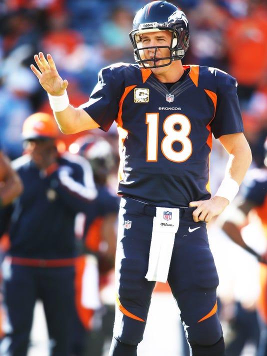 1-10 Peyton Manning