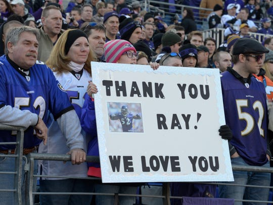 2013-01-10-ray-lewis-fans