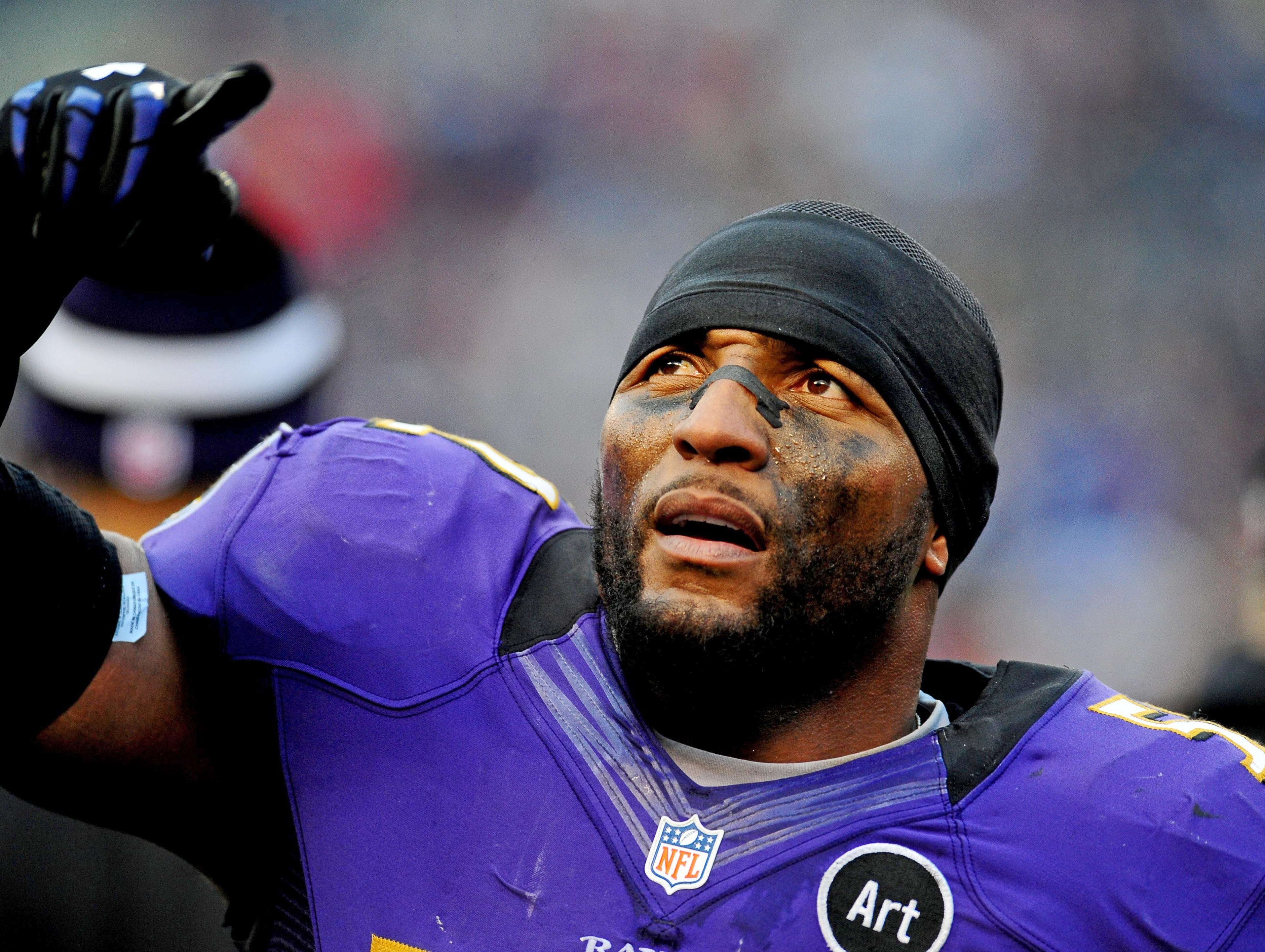 Ray lewis dating now