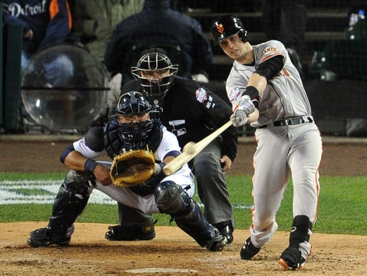 2013-01-10-buster-posey