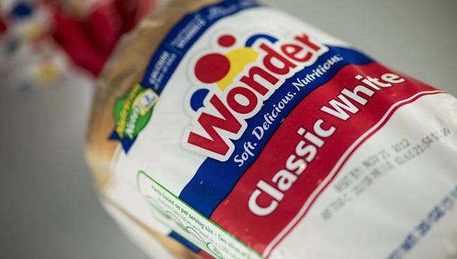Hostess is expected to announce buyers for its famed dessert cakes in coming weeks.