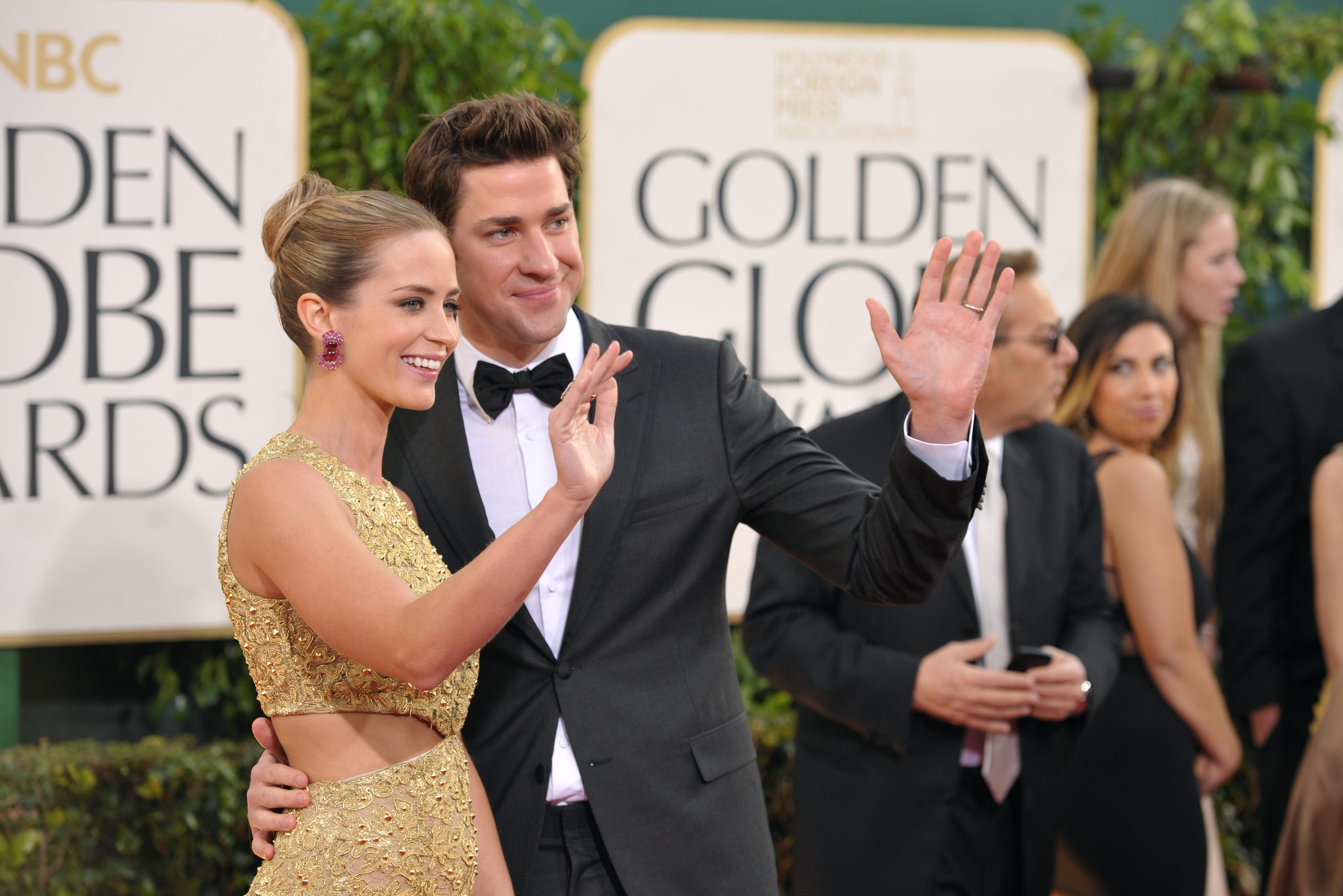 64f730182f155 Golden Globes 2013  The best moments