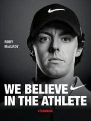 2013-1-14 nike and rory