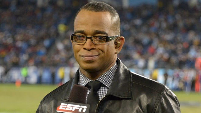 ESPN anchor Stuart Scott is undergoing chemotherapy for a recurrence of cancer.