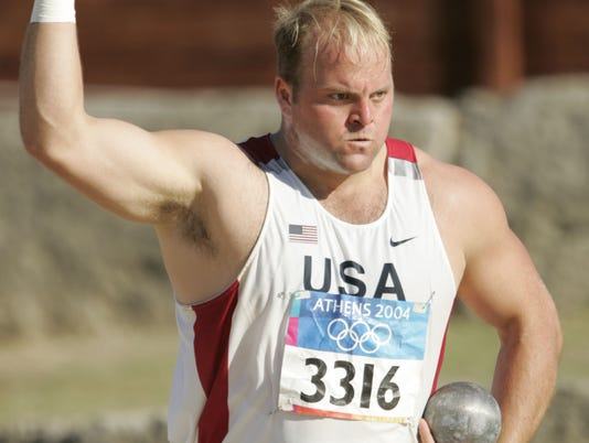 2013-1-15-adam-nelson-shot-put