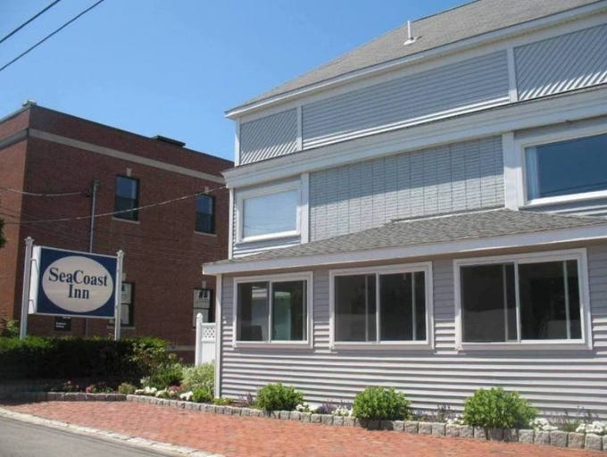 """Hunting for a bargain-priced hotel or motel that gets fantastic ratings on TripAdvisor? Look no more. USA TODAY has assembled this photo tour of the lodgings voted """"Best Bargains"""" for 2013 by TripAdvisor members. The No. 1-ranked best bargain hotel is the SeaCoast Inn in Hyannis, Mass."""